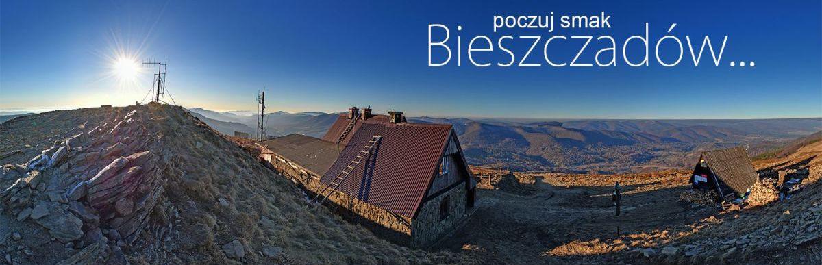 bieszczadzka-switez.pl - Bieszczadersi.pl